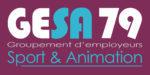 GESA 79